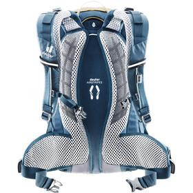 deuter Trans Alpine 24 Backpack, beige